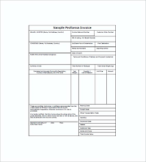 must red good applicable tips on pro forma trucking invoice template