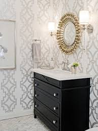 black white and silver bathroom ideas white and silver bathroom ideas houzz