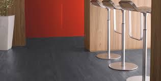 sol cuisine pvc les dalles vinyles auto adhésives trouver des idées de décoration
