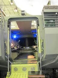 paramount mbombe бронемашина mbombe 6x6 военное обозрение