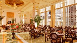private dining rooms chicago meetings u0026 events at the peninsula chicago chicago il us