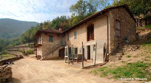 rent a in italy buy for rental in piedmont piemonte italy by langhe property