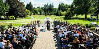 compare prices for top 824 wedding venues in rochester ny