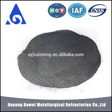 silicon metal 99 9 silicon metal 99 9 suppliers and