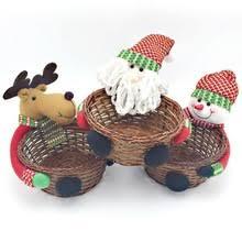 Christmas Gift Baskets Free Shipping Popular Christmas Gift Baskets Free Shipping Buy Cheap Christmas