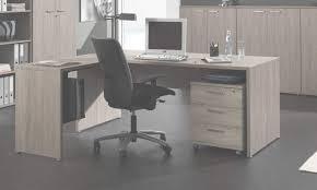 meuble bureau d angle meuble bureau chene bureau d angle contemporain chêne espagnol elano