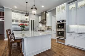 Kitchen Design Layout Home Depot Creating A Chef Grade Kitchen Dfw Improved 972 377 7600