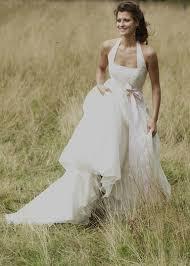 relaxed wedding dress bridal wedding dresses brands of relaxed wedding planning dresses