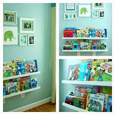 rangement jouet chambre meuble de rangement jouets chambre icallfives com