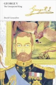 ornamentalism how the saw their empire david cannadine