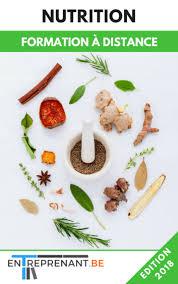 formation cuisine à distance formation coach en nutrition cours à distance belgique