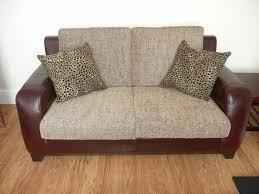 Leather Sofa Cushion Sofa Seat Covers Leather Velcromag
