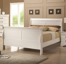 hemnes bed frame ikea and white twin headboard smoon co