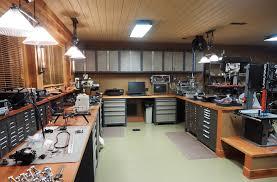 Garage Organization Categories - workshop tool photos categories beatty robotics arregla