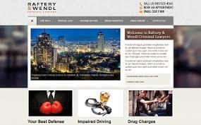 kitchener web design web design kitchener cambridge waterloo seo company
