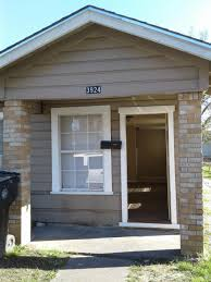 59 tidwell 2 bedroom 1 bath homes for rent the greensheet 59 tidwell 2 bedroom 1 bath