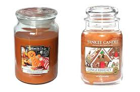 best yankee candle scents fall list the top ranked junkies fresh