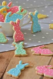 Cute Easter Food Decorations by 3494 Best Easter Time Images On Pinterest Easter Food Easter