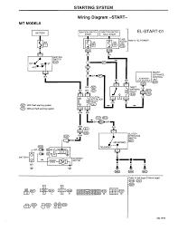 2005 nissan altima wiring diagram