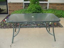 Replacement Patio Table Glass Replacement Patio Table Top Ideas Home Design Ideas