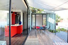 Container Home Design Books Shipping Container Homes Book Series U2013 Book 114 Shipping