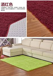 Short Tables Living Room by Short Plush Soft Rugs And Carpets Bedroom Large Solid Carpets For