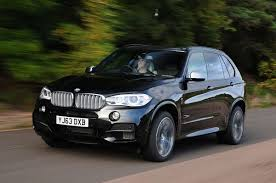 matte bmw x5 kidney grilles high gloss vs matte bimmerfest bmw forums