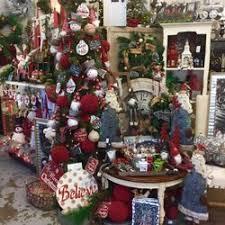 real home decor real deals on home decor 97 photos home decor 1625