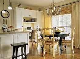 candice olson french country kitchen interior exterior doors candice olson french country kitchen photo 3