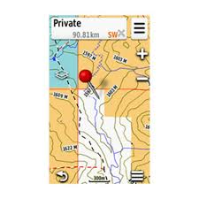 Maps Colorado Garmin Huntview Maps Colorado Microsd Card Gps Nation