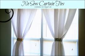 96 Inch Curtains Blackout by Interiors Fabulous Outdoor Curtains 96 Inch Curtains Semi Sheer