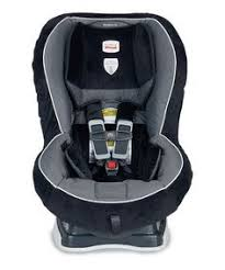 siege auto 123 britax britax evolva 1 2 3 combination car seat black thunder