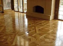 floor laying refinishing and resurfacing residential wood floors