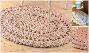 Square Bath Rug Bath Mat Bathrooms Design Bathroom Rugs Pink Bathroom