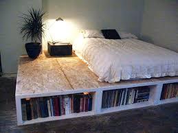 small bedroom storage ideas cheap bedroom storage ideas teescorner info