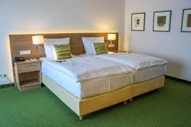 hotel münster u003e best western premier hotel krautkrämer