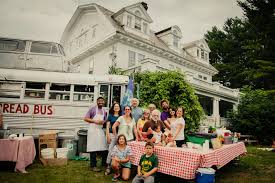 Vermont Is It Possible To Time Travel images Our family farm wilburton inn manchester vermont inn lodging png