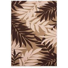 Buy Outdoor Rug Buy Taupe Outdoor Rugs From Bed Bath Beyond