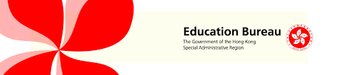 government bureau education bureau the government of the hong kong special