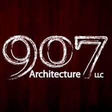 design graphics wasilla 907 architecture architects wasilla ak phone number yelp