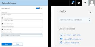 office 365 help desk what s new in office 365 administration may roundup microsoft 365 blog