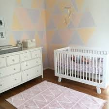 tapis chambre bébé tapis chambre bébé pépin de pomme pépin de pomme