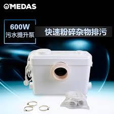 china sewage disposal device china sewage disposal device