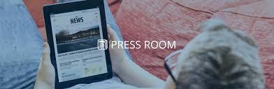 Text Room Press Room