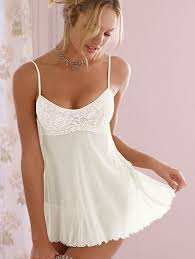 Lingerie For Wedding Night Dont Like Lingerie What Are You Going To Wear Under Your