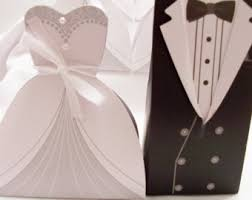 and groom favor boxes wedding world wedding favour boxes