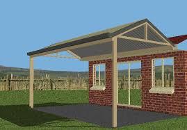 Wall Pergola Kits by Pergola Design Ideas Diy Pergola Kits Gable Roof Pergola Kit 6 0m
