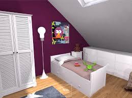 peindre une chambre mansard comment peindre chambre mansarde comment peindre chambre con
