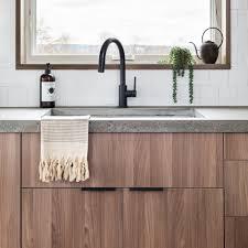 ikea kitchen cabinets eco friendly impression sonoma eco friendly kitchen design modern