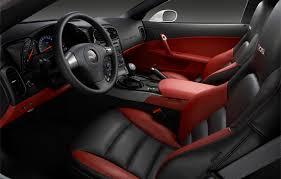 Custom Corvette Interior Corvette Z06 Ron Fellows Interior Upgrade Utah Corvette